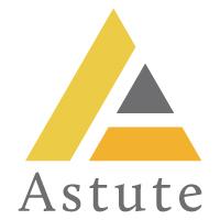 Astute-logo