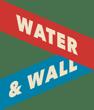 WW_Logo_Final_color