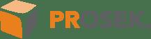 Prosek-Partners-logo