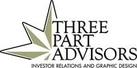 Three_Part_Advisors_Logo_wTagline