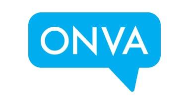 Onva Logo