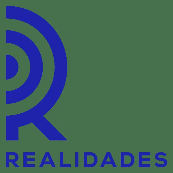 Realidades Logo